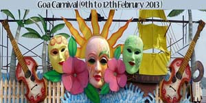 goa-carnival2013