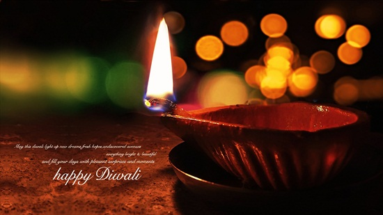 best diwali greetings, diwali celebration in america, diwali blogs