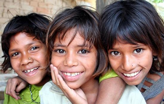 children's day in India, November 14, Jawaharlal Nehru birthday, ideas for children's day celebrations