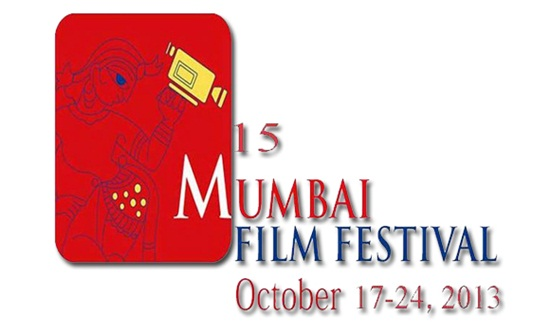 details of 15th Mumabi Film Festival 2013, jury of MMF 2013, overview of 15th MMF, cheap flights to India