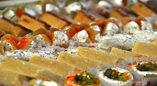 diwali sweet recipes, best diwali sweets, news for NRIs