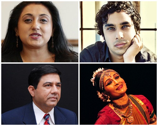 stories of Indian Americans, news for NRIs, Indian Eagle travel,