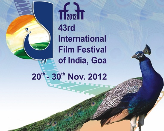 Details of International Film Festival of India 2013, list of films for IFFI Goa 2013, film festivals of India,