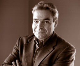 Julian Sher bio, books on women exploitation, cases of violence against women