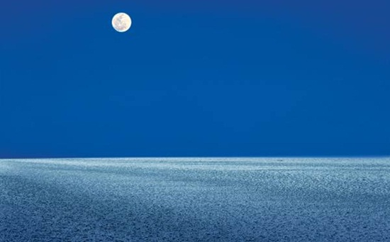 offbeat India travel, 10best offbeat destinations in incredible india, rann of kutch images