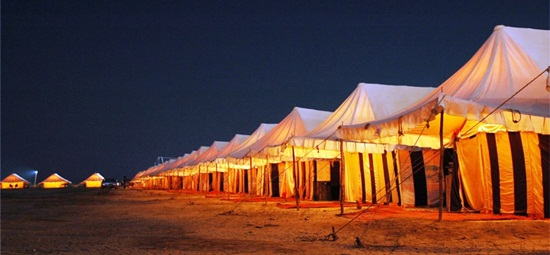 Rann utsav, Kutch festival of Gujarat, Gujarat tourism, Indian culture,