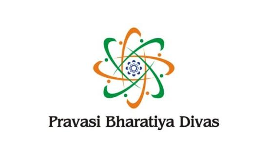 Details of Pravasi Bharatiya Divas 2014, Indian events, cheap flights for NRIs