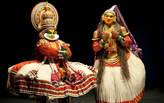 India's Classical Dance Heritage: Interesting Facts to Know