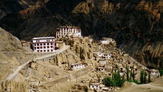 things to see in leh ladakh, names of ladakh monasteries, ladakh tours