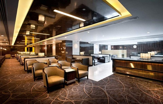 Singapore airlines, Silverkris lounge services, cheapflights to Changi international airport