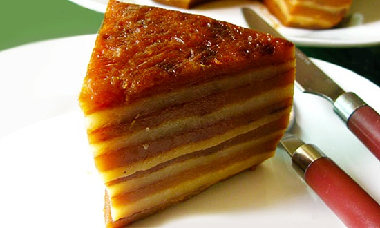desserts of Goa, Goan food culture, goan cuisine, food stories of Goa