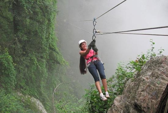 best camp sites in himalayas, shimla camping stories, adventure activities in himalayas
