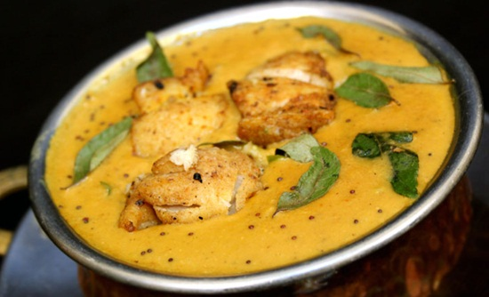 goan fish curries, food habits of goans, cuisine of Goa, Indian Eagle travel blog