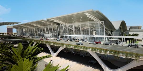 hamad international airport details, qatar airways fleet details, cheap flights with qatar airways