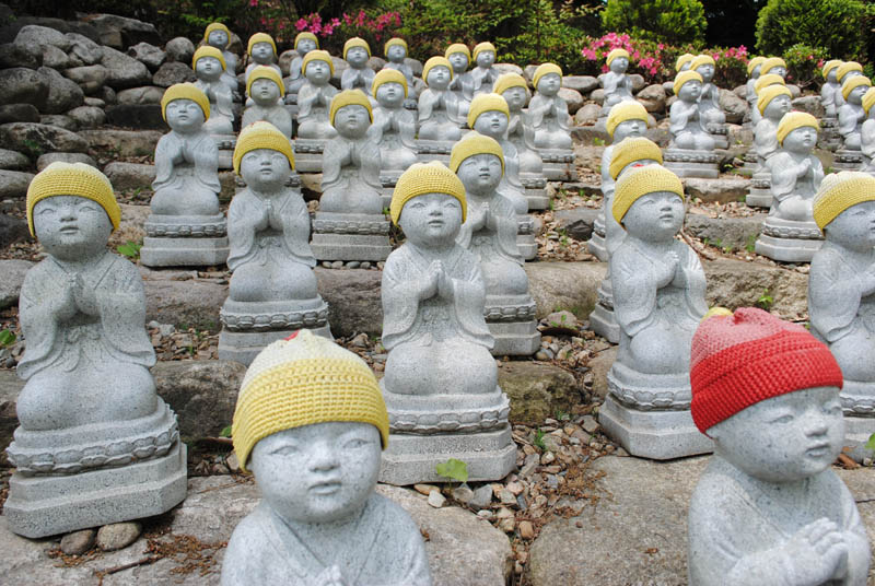 interesting facts of buddhism, buddha purnima celebration in India, Indian Eagle travel blog