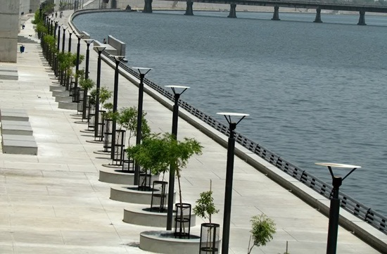 sabarmati riverfront Ahmedabad, best things to do on Ahmedabad trip, Gujarat tourism