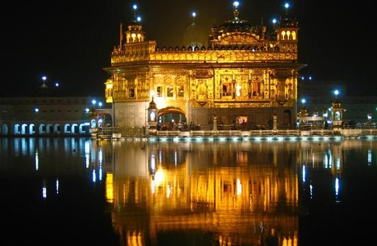 best places to visit in Punjab, history of Punjab, punjabi culture, Indian Eagle travel blog