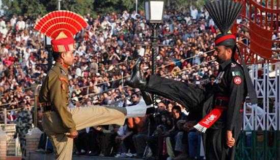 popular pujab places to visit, stories of punjab travel, Indian eagle blog punjab