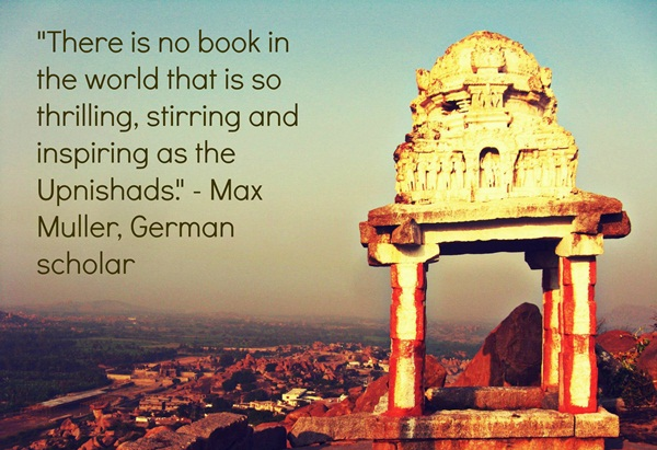 These Quotes About India Inspire To Love Travel India