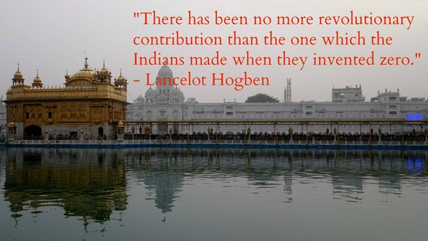 best quotes about India, heritage of India, monuments of India