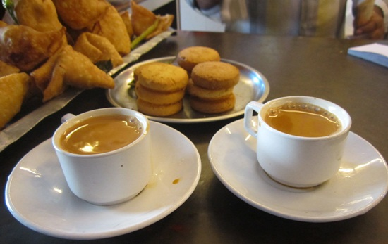 irani chai in hyderabad, monsoon in hyderabad city, monsoon travel tips