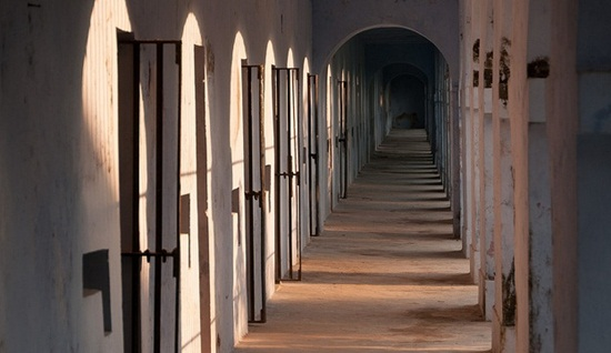 history of cellular jail in andaman, things to do in andaman islands,