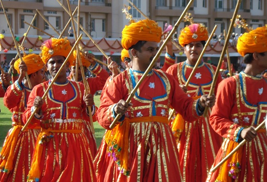 teej festival details, cheap flight tickets to jaipur, online booking of cheap flights, Indian eagle travel blog, festivals of rajasthan