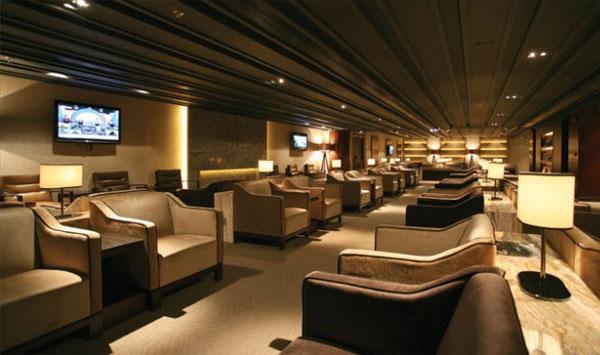 plaza premium lounges at IGI airport, New delhi airport lounge services, Indian airport news, cheap flights to new delhi