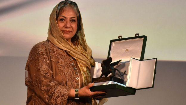 Details of 20th KIFF, women filmmakers at Kolkata film festival 2014,