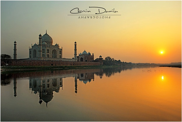 7 Best Quotes Photographs Of Taj Mahal That Will Make You Respect