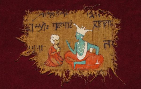 Unknown facts of Sanskrit, Sanskrit scholars of India, Indian Eagle travel blog