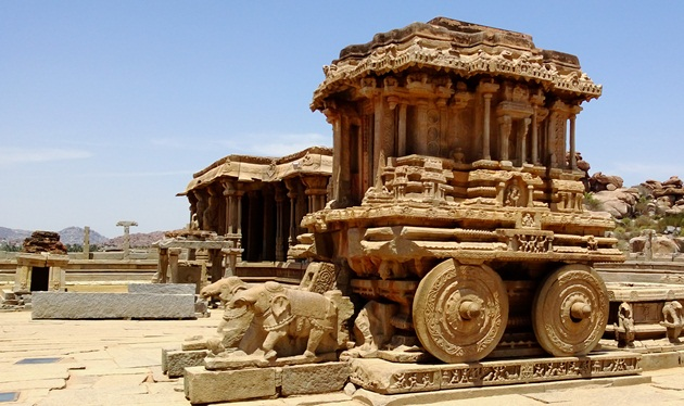 History of Hampi, things to see in Karntaka, travel plam 3015