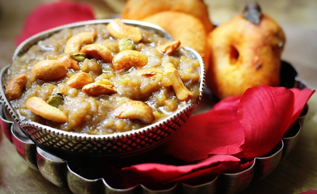 Indian delicacies, Makar Sankranti sweets, Indian festivals