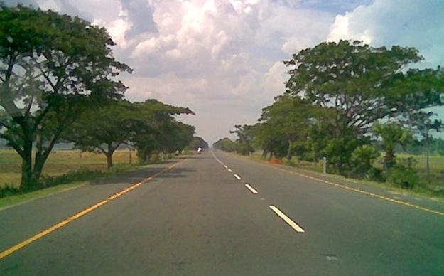 Chennai to Pondicherry road trip, India's best ten road trips, Biking in India