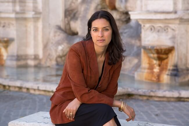 jhumpa lahiri, man booker prize, the lowland, Indian American authors, NRI news