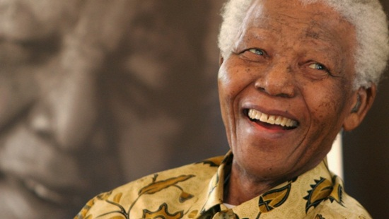 Nelson Mandela's relations with India, apartheid movement of South Africa, Nelson Mandela as a leader, Nelson Mandela and Mahatma Gandhi