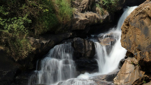 Places to see in Munnar, overview of Munnar in Kerala, Indian Eagle travel blog