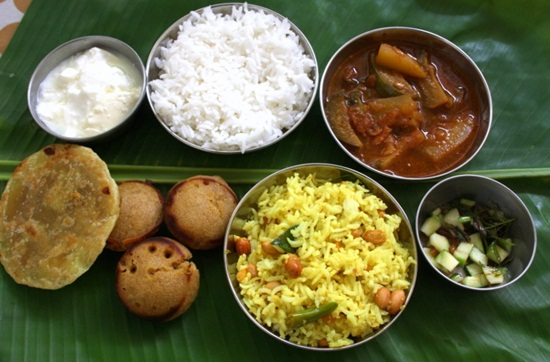 Ugadi festival dishes, culinary culture of telugu people, Indian Eagle travel blog, South Indian culture