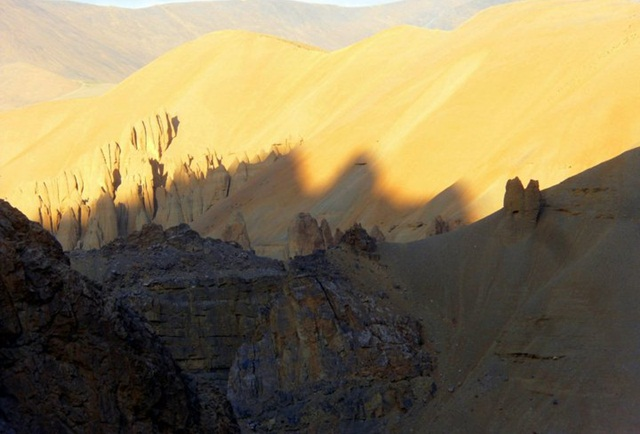 unseen pictures of Ladakh, Ladakh road trips, IndianEagle travel beats magazine