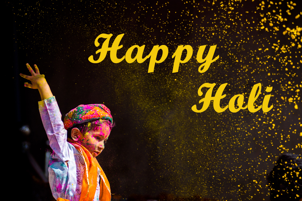 happy Holi greetings, IndianEagle travel blog, IndianEagle travelbeats, holi in india