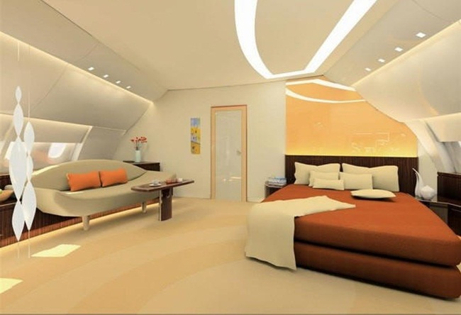 Emirates first class suite, Emirates Airlines, IndianEagle cheap flights