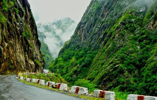 Kerala hill stations, Kerata travel guide, IndinaEagle travel