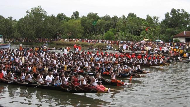 kerala boat racing, Kerala Alappuzha, Kerala boat festivals