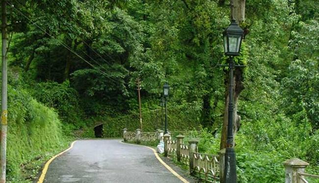 road trips from delhi, delhi to dehradun road trip, road trips in India, Indian Eagle travel