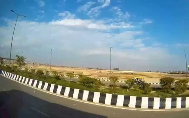 road trip from delhi to chandigarh, best bike trips from delhi