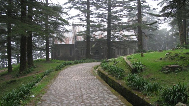 Dharamsala to delhi road trip, best road trips in India, IndianEagle travel booking