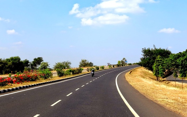 road trips to ranathambore, road trips from delhi city, place to visit in India during winter