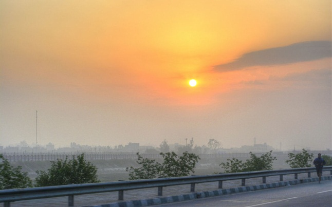 delhi to rishikesh road trip, bike trips from delhi, flights to India