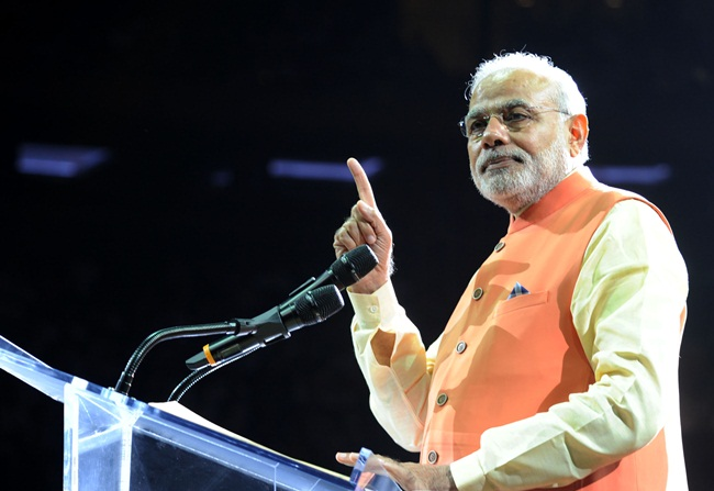 narendra modi california visit, silicon valley entrepreneurs, indian americans in san francisco Bay, Narendra Modi news, Indian Eagle