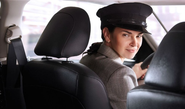 women cab service in Goa, women security in India, tourism developments in India for women
